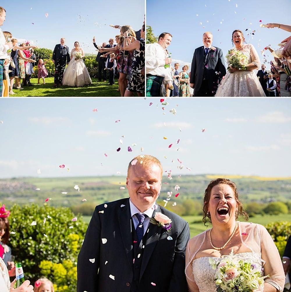northumberland-farm-wedding-photography-17.jpg