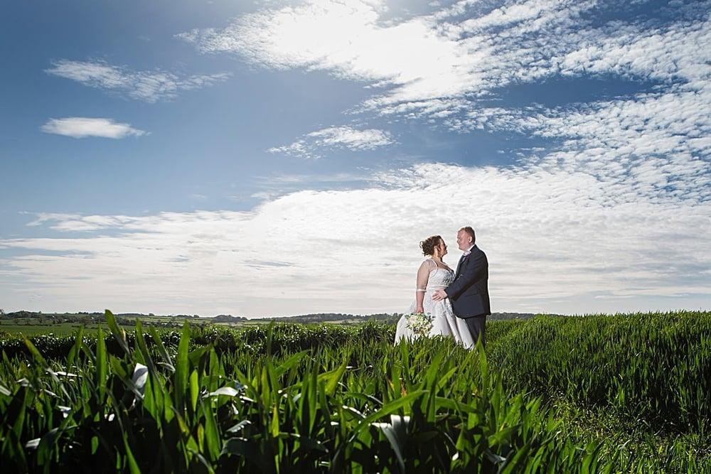 northumberland-farm-wedding-photography-18.jpg