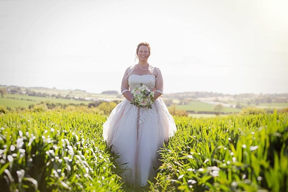northumberland-farm-wedding-photography-20.jpg