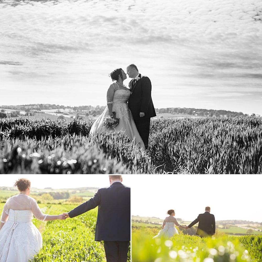 northumberland-farm-wedding-photography-19.jpg