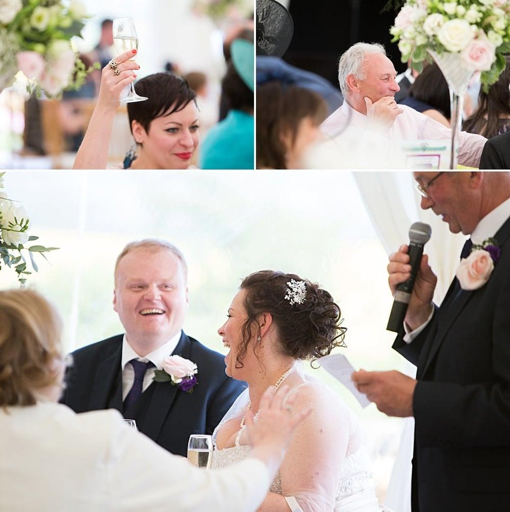 northumberland-farm-wedding-photography-22.jpg