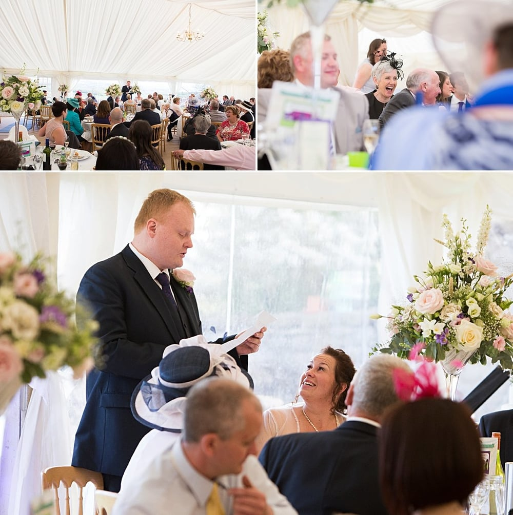 northumberland-farm-wedding-photography-23.jpg