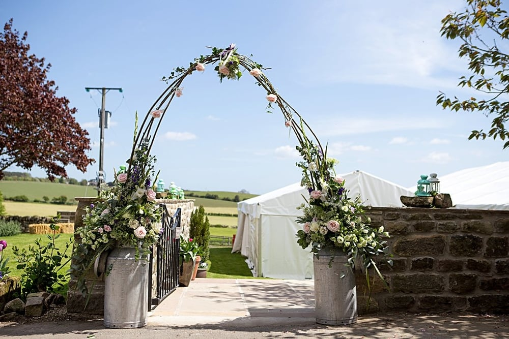 northumberland-farm-wedding-photography-29.jpg