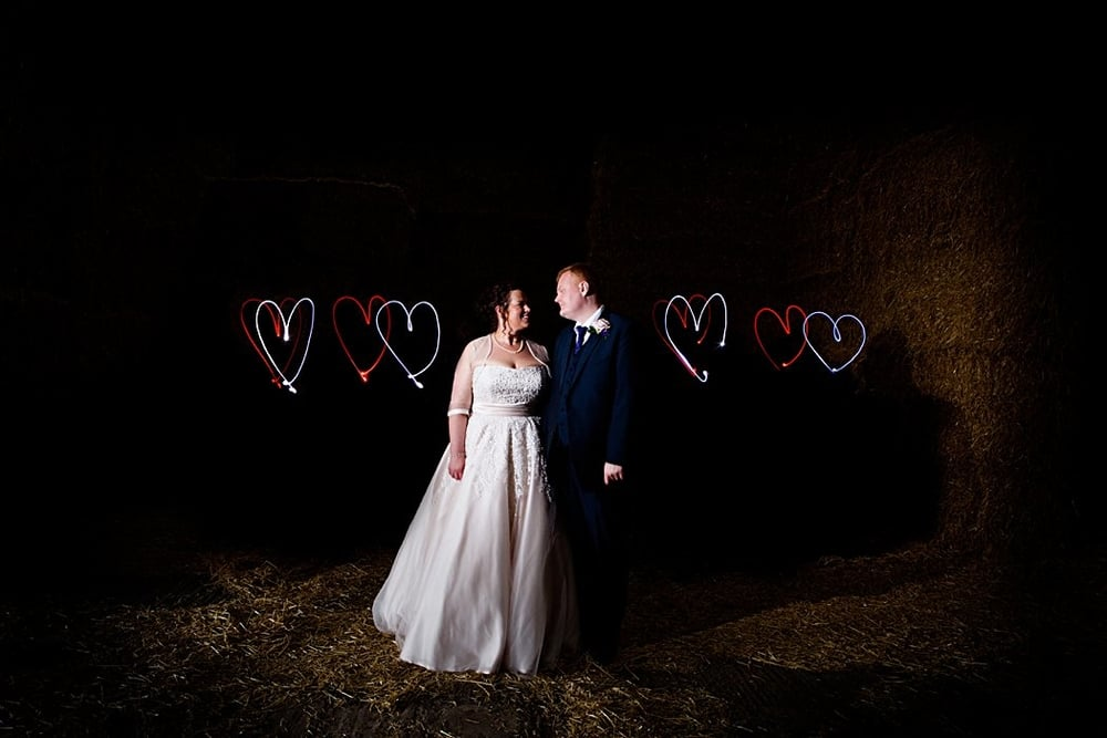 northumberland-farm-wedding-photography-33.jpg