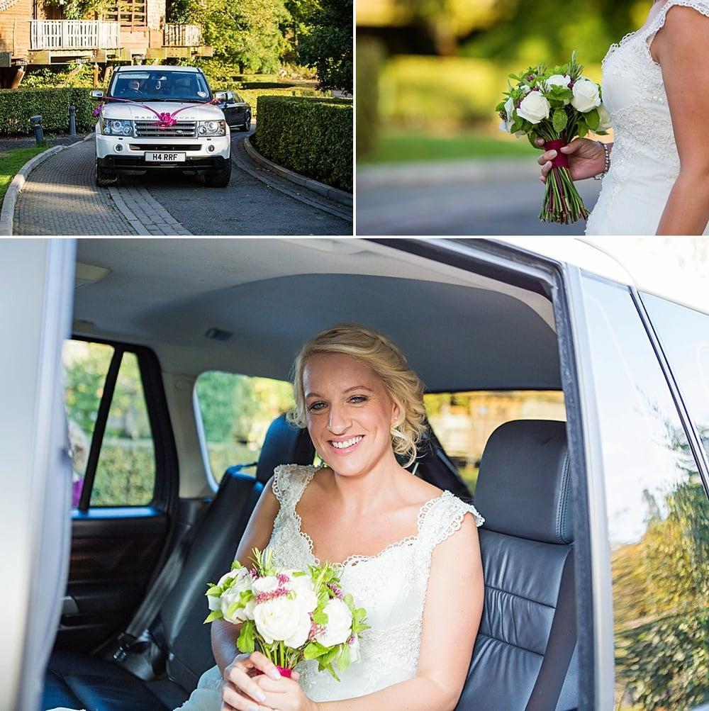 Alnwick-gardens-treehouse-wedding-photography-09.jpg