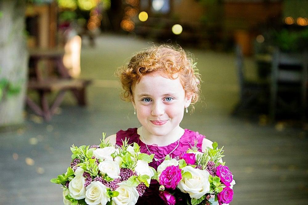 Alnwick-gardens-treehouse-wedding-photography-18.jpg