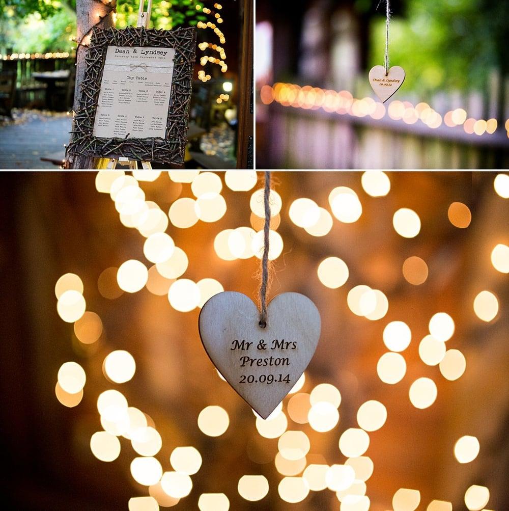 Alnwick-gardens-treehouse-wedding-photography-31.jpg