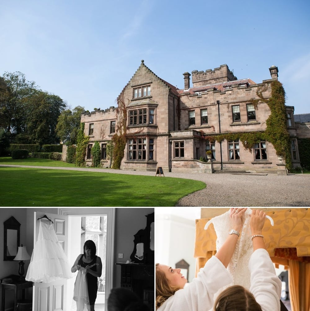 Ellingham-hall-wedding-photography-01.jpg