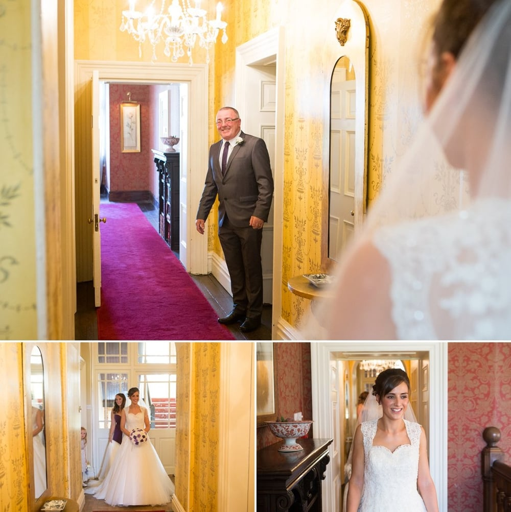 Ellingham-hall-wedding-photography-10.jpg