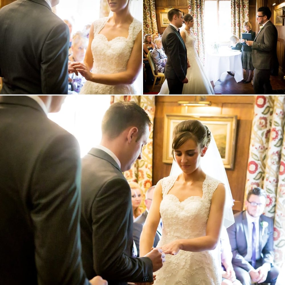 Ellingham-hall-wedding-photography-16.jpg