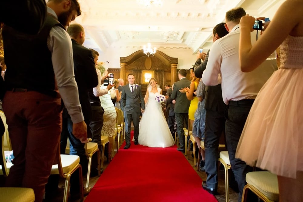 Ellingham-hall-wedding-photography-17.jpg