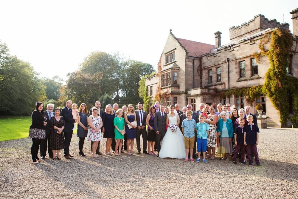 Ellingham-hall-wedding-photography-22.jpg