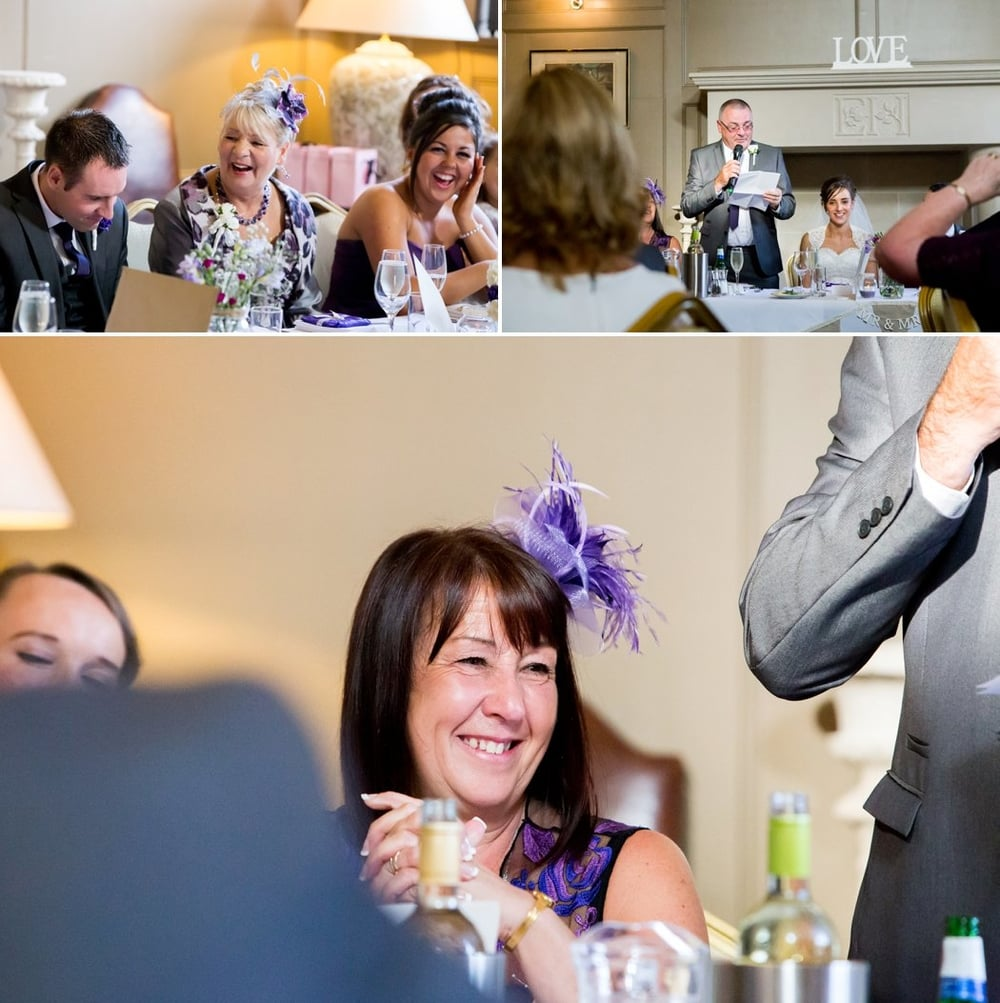 Ellingham-hall-wedding-photography-30.jpg