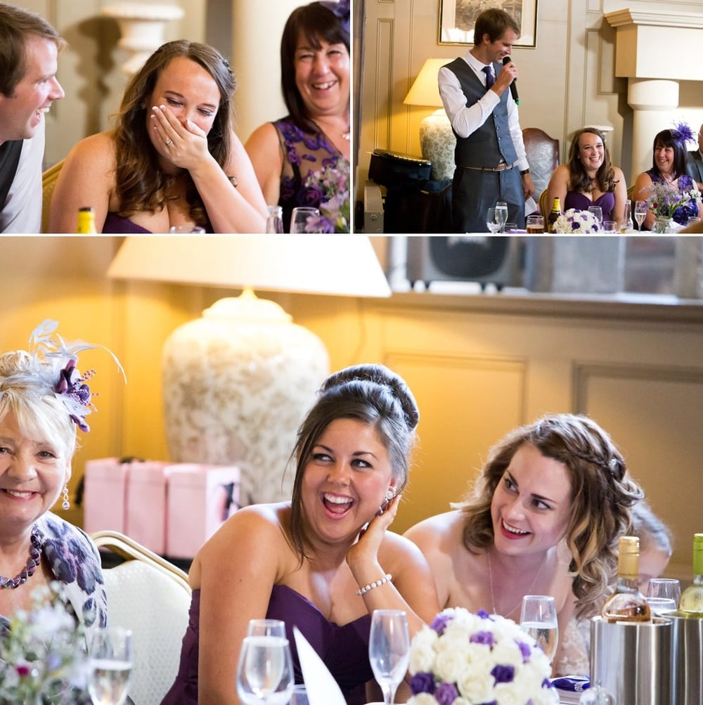 Ellingham-hall-wedding-photography-34.jpg