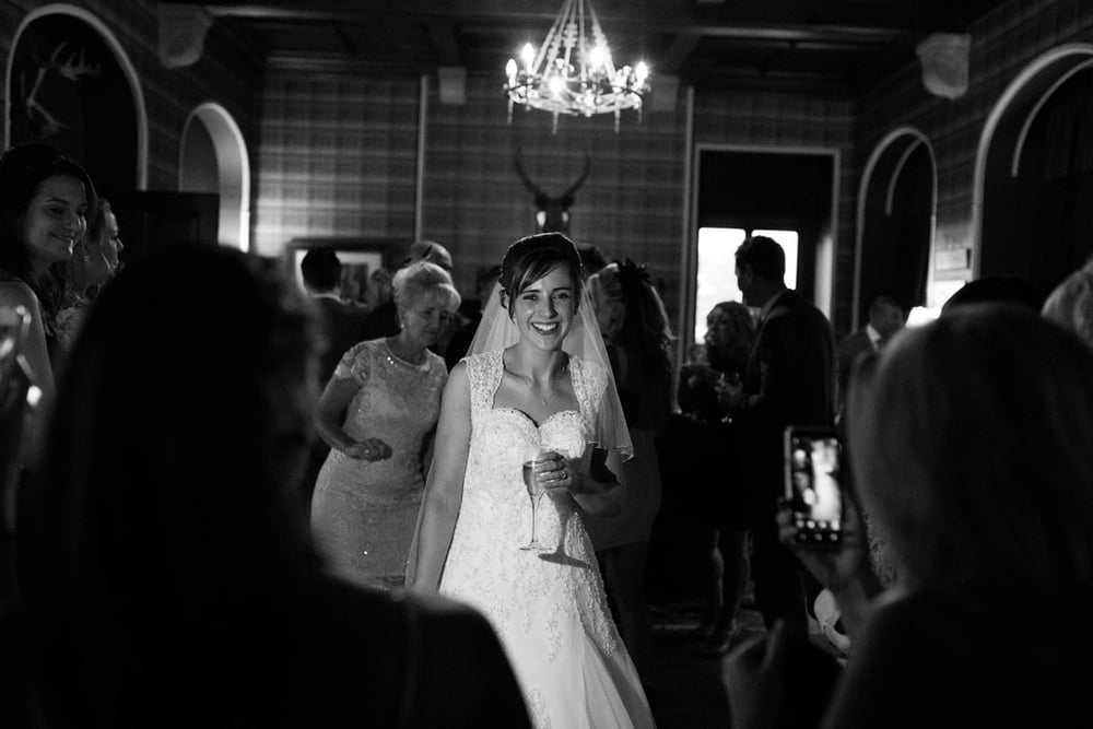 Ellingham-hall-wedding-photography-37.jpg