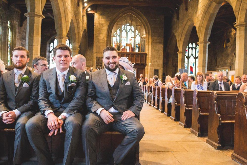 gisborough-hall-wedding-photography_0026.jpg