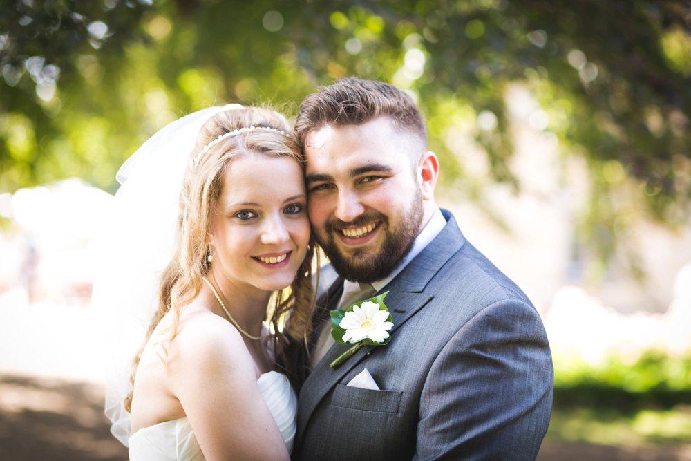 gisborough-hall-wedding-photography_0050.jpg