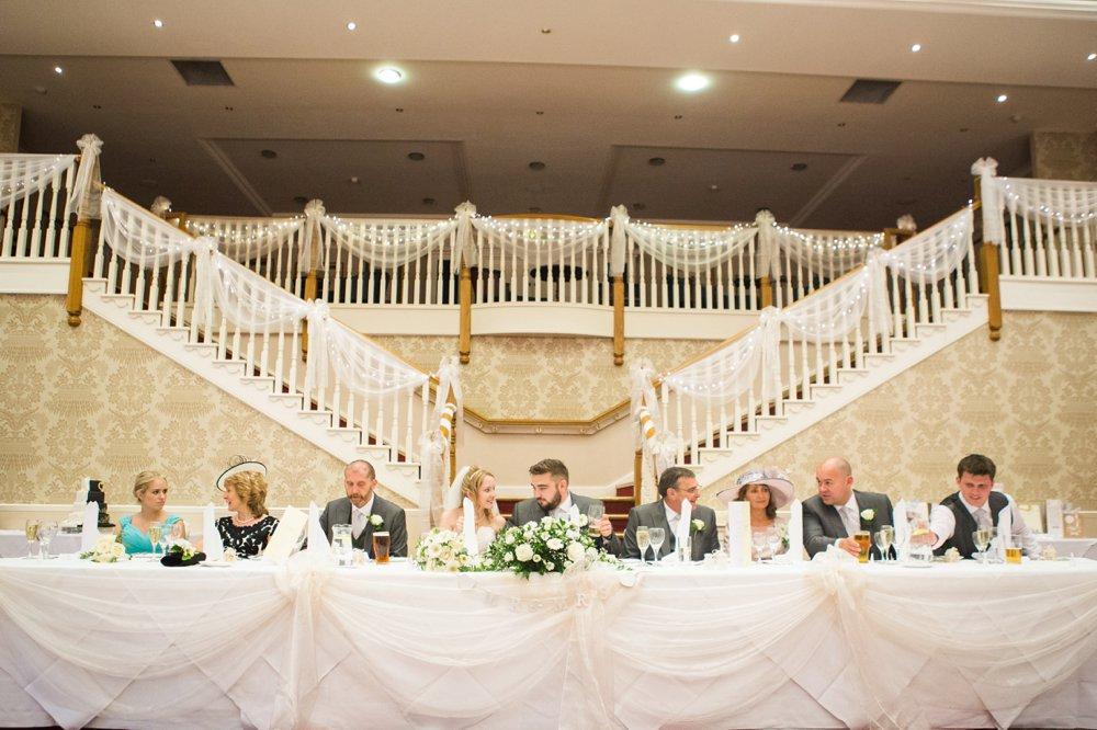 gisborough-hall-wedding-photography_0056.jpg