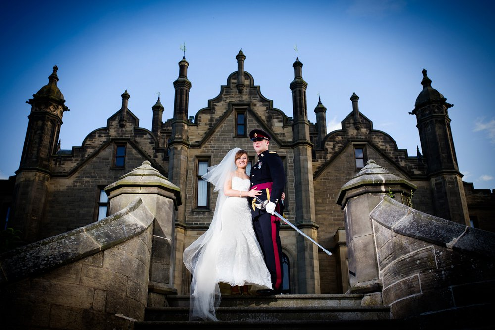 allerton castle wedding photography-48.jpg