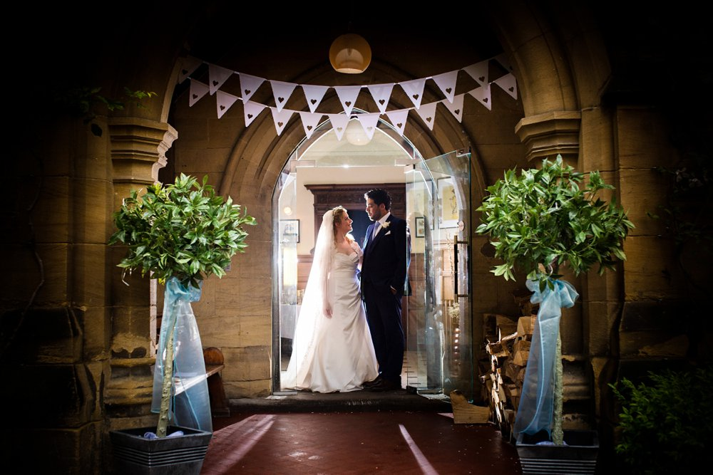 jesmond-dene-house-wedding-photography_0032.jpg