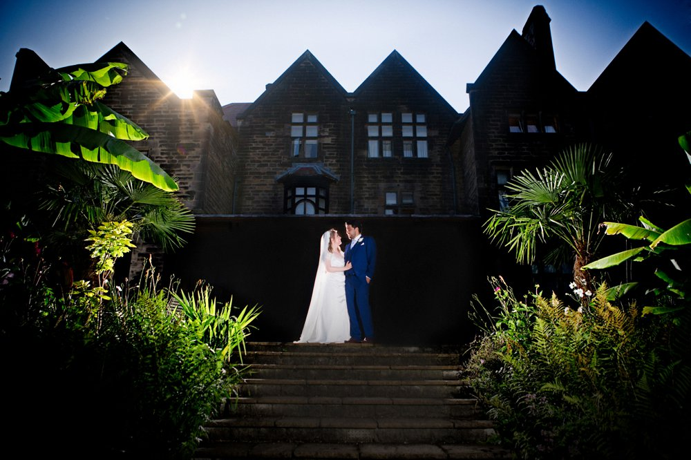 jesmond-dene-house-wedding-photography_0046.jpg