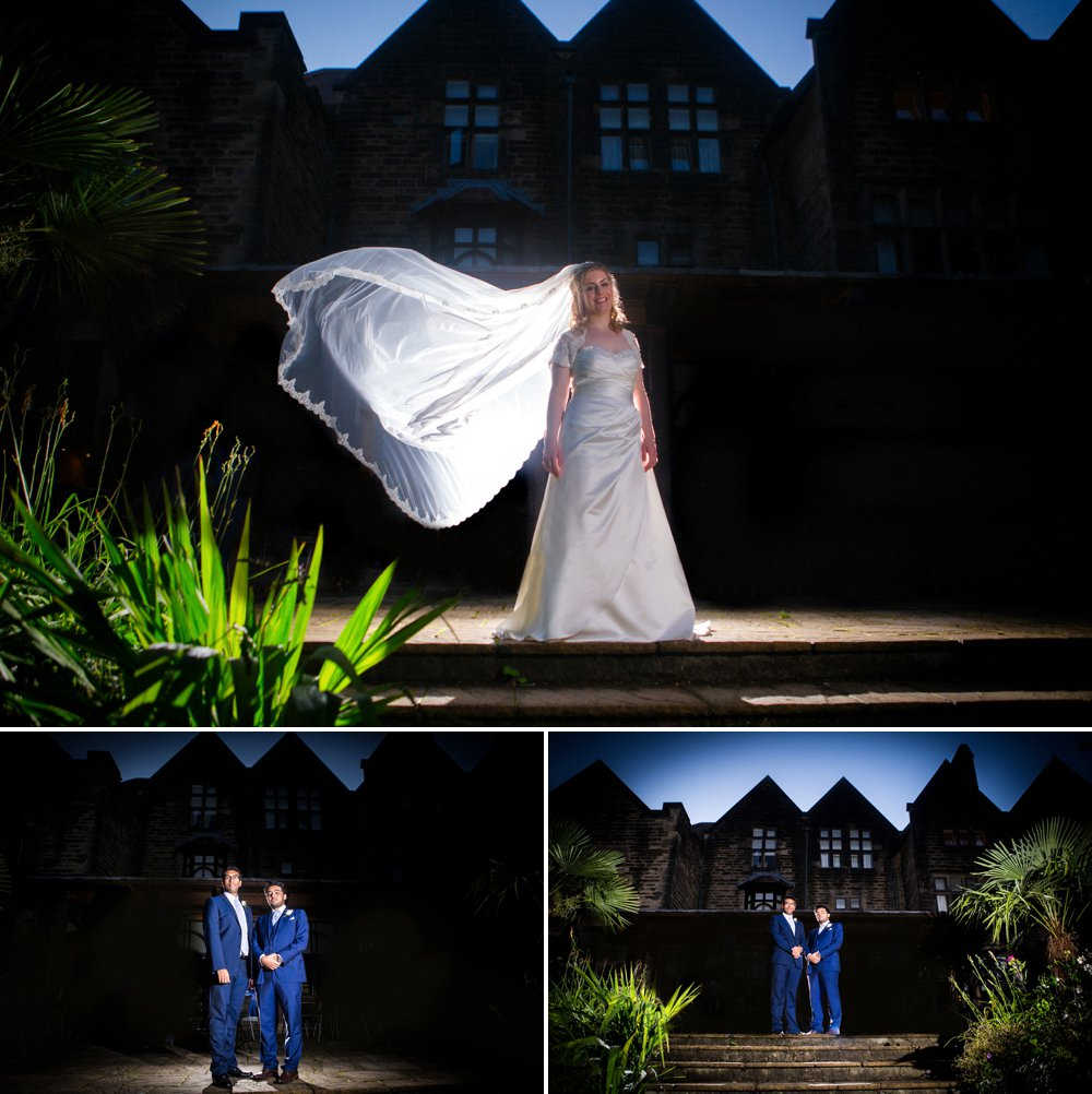 jesmond-dene-house-wedding-photography_0047.jpg