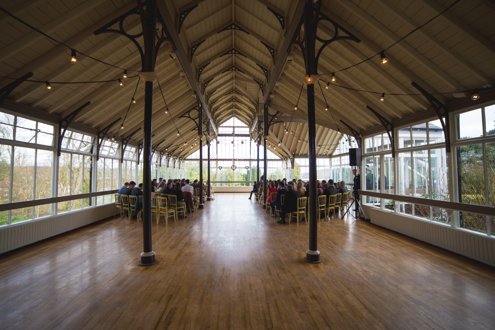 Hexham winter gardens wedding photographer-1010.jpg