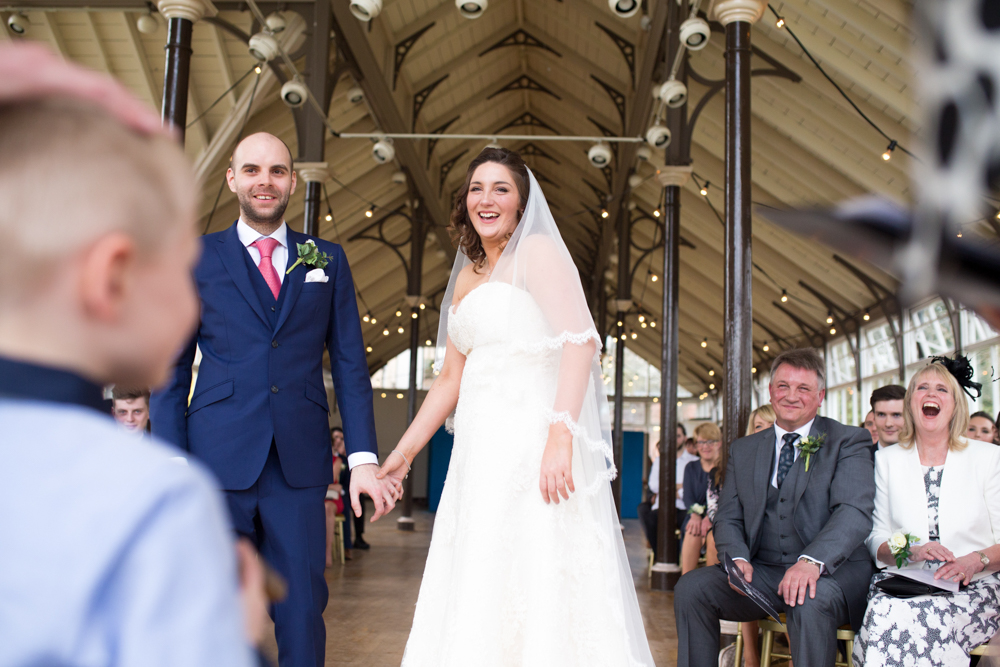 Hexham winter gardens wedding photographer-1026.jpg