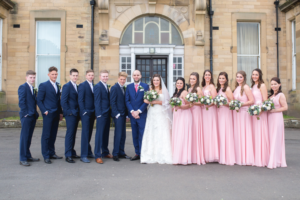 Hexham winter gardens wedding photographer-1044.jpg