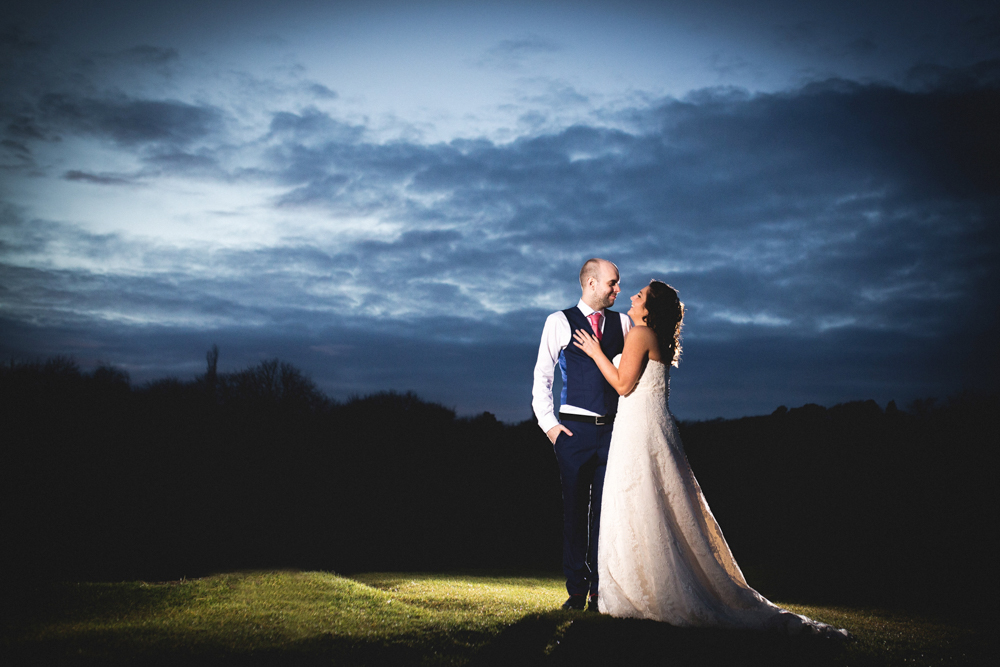 Hexham winter gardens wedding photographer-1067.jpg