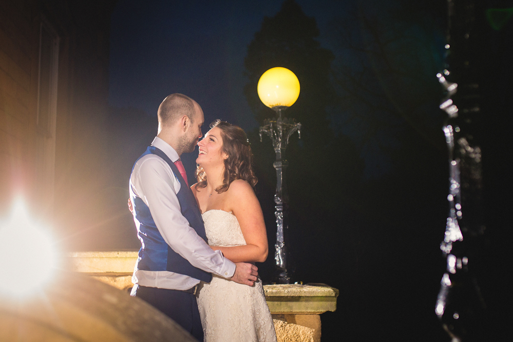 Hexham winter gardens wedding photographer-1068.jpg