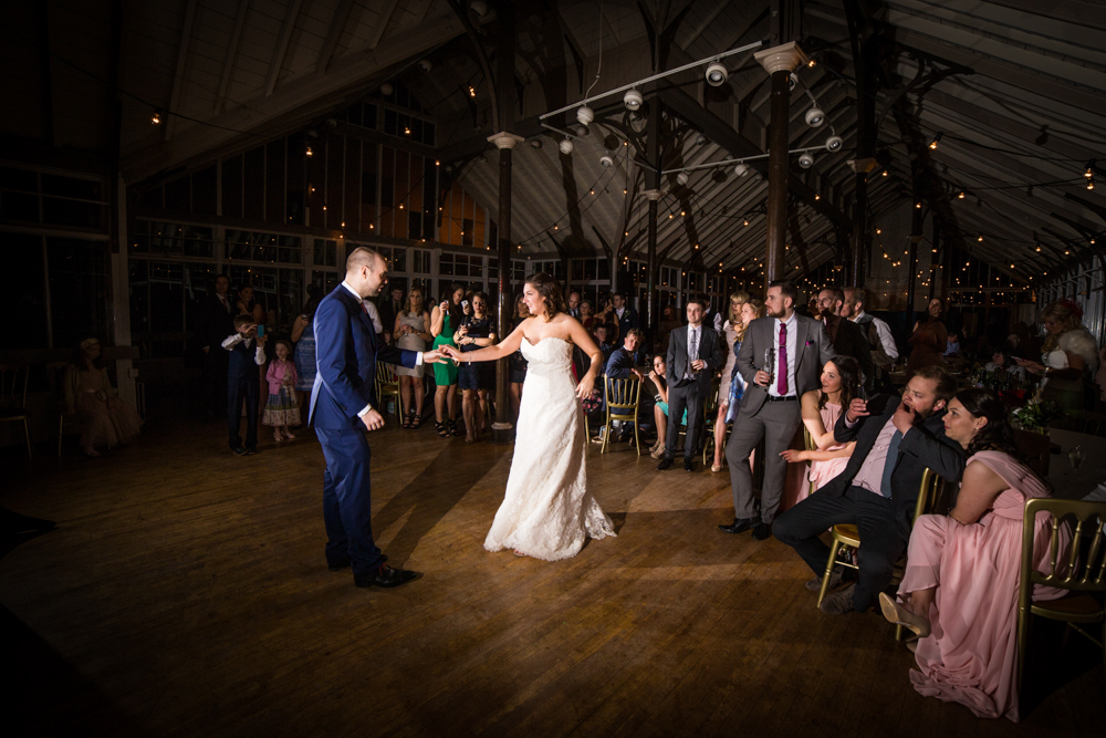 Hexham winter gardens wedding photographer-1073.jpg