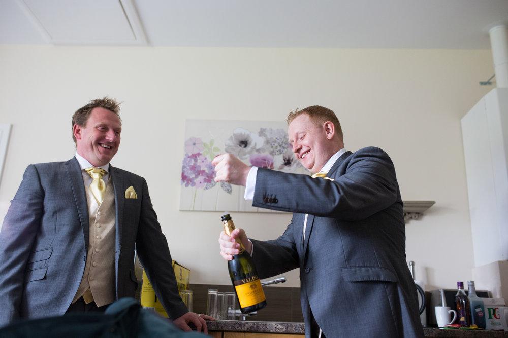wynyard hall wedding photographer duncan mccall-1006.jpg