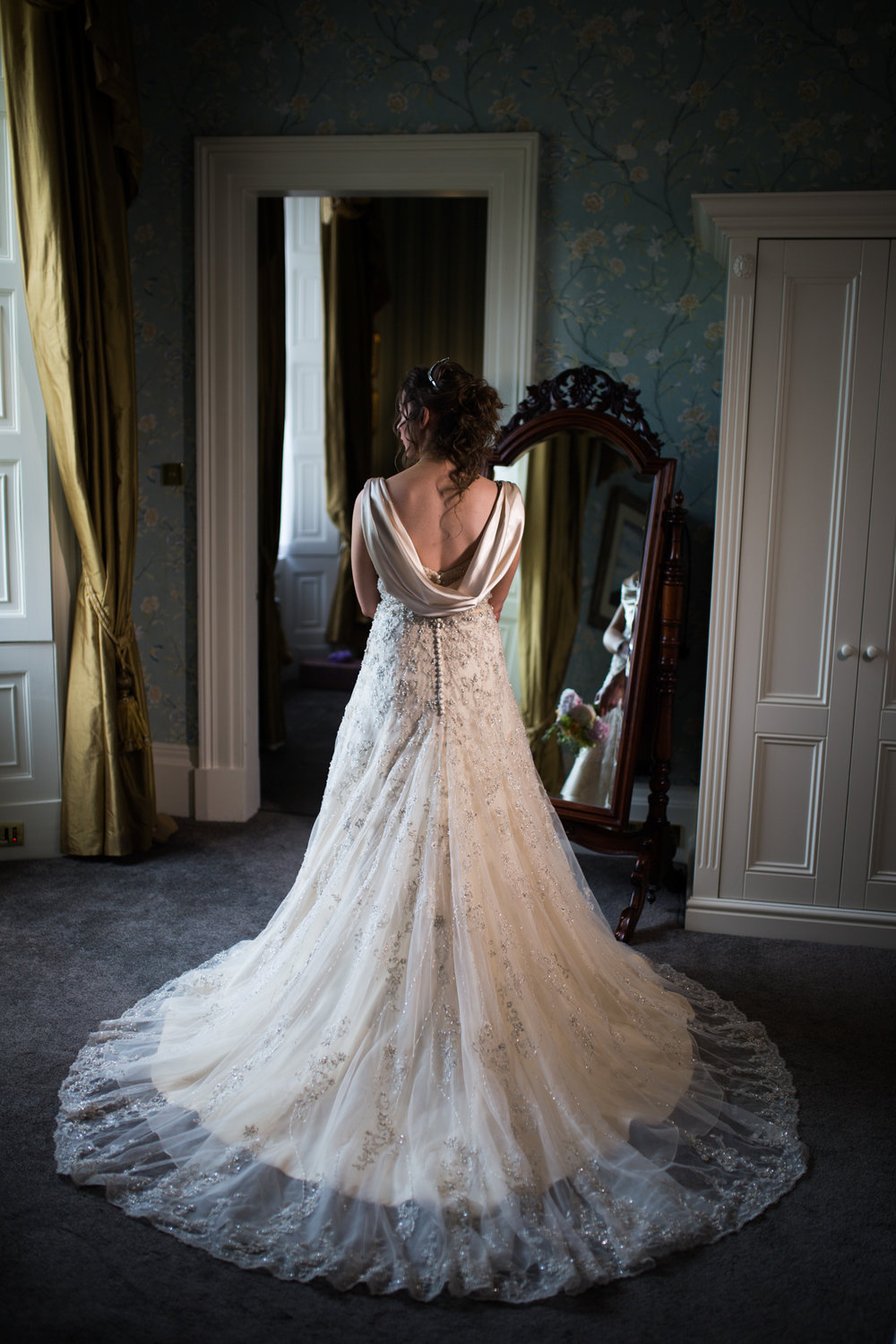 wynyard hall wedding photographer duncan mccall-1014.jpg