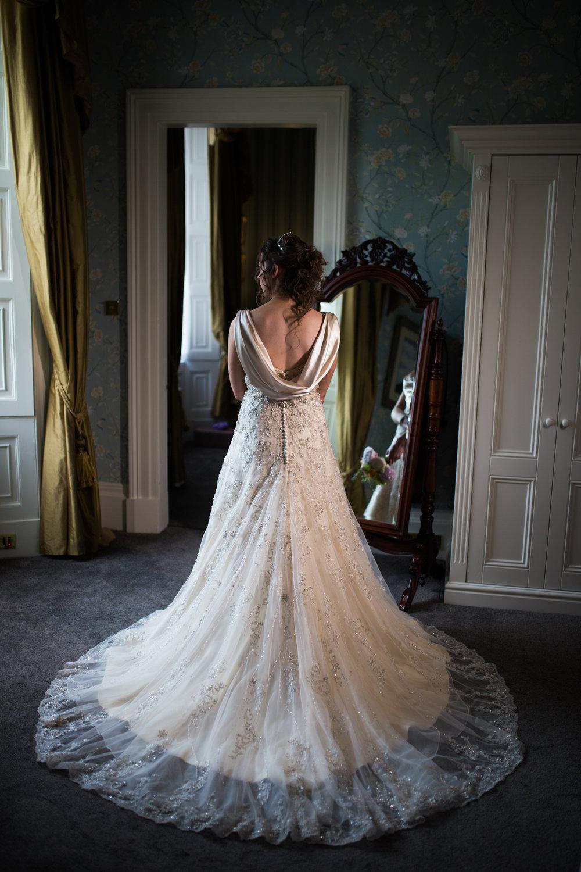 wynyard hall wedding photographer duncan mccall-1014.jpg