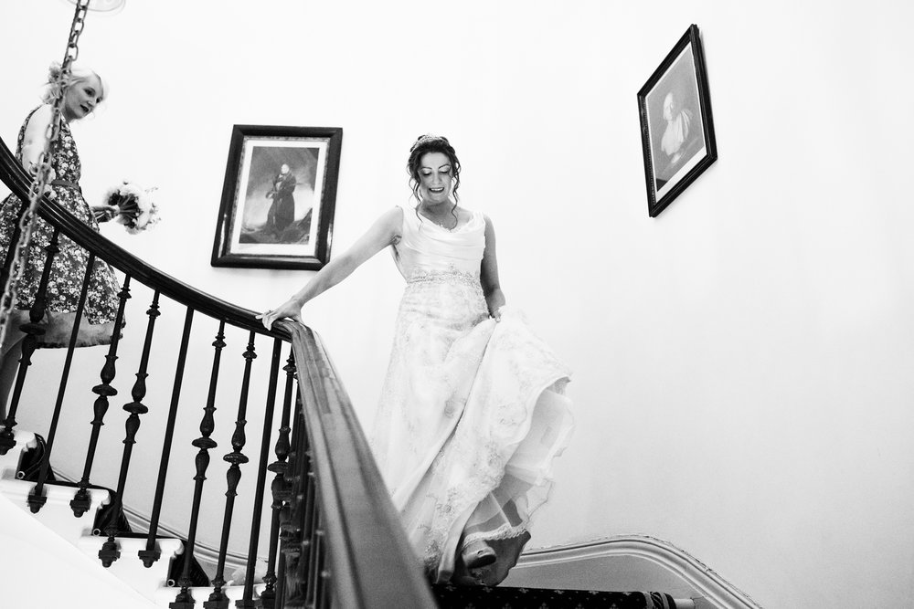 wynyard hall wedding photographer duncan mccall-1017.jpg