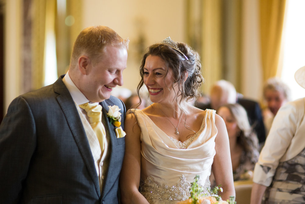 wynyard hall wedding photographer duncan mccall-1022.jpg