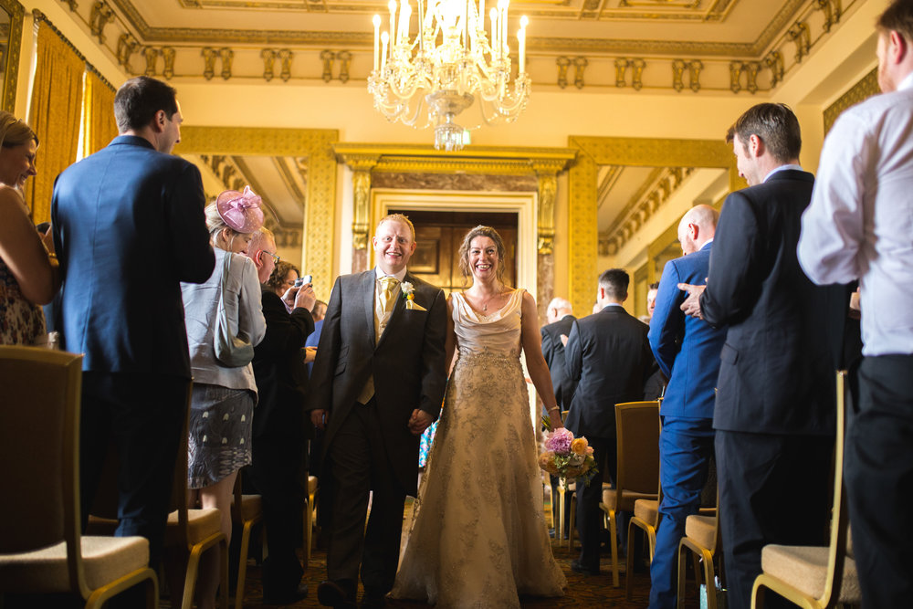 wynyard hall wedding photographer duncan mccall-1025.jpg