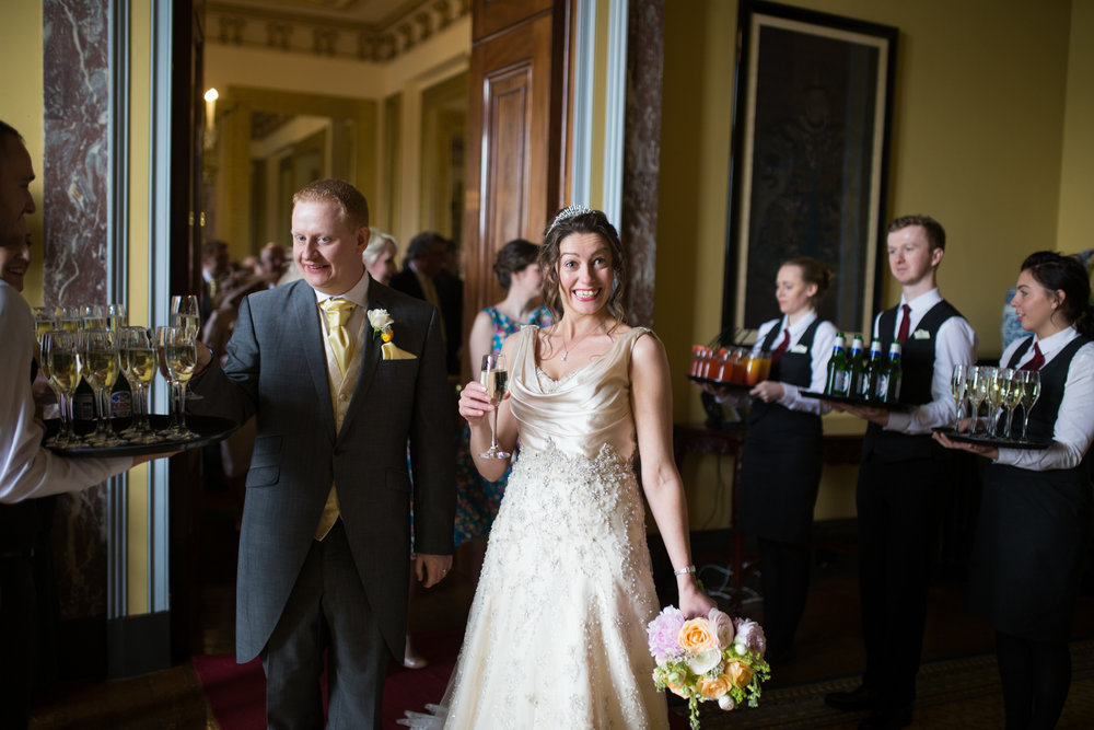 wynyard hall wedding photographer duncan mccall-1026.jpg