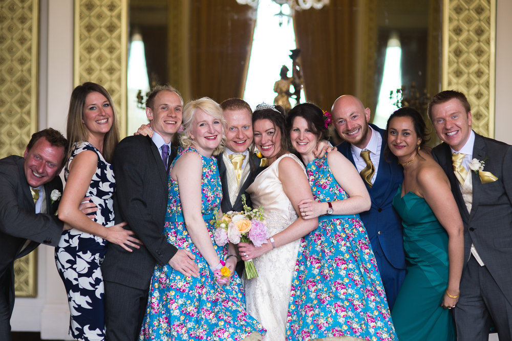 wynyard hall wedding photographer duncan mccall-1028.jpg