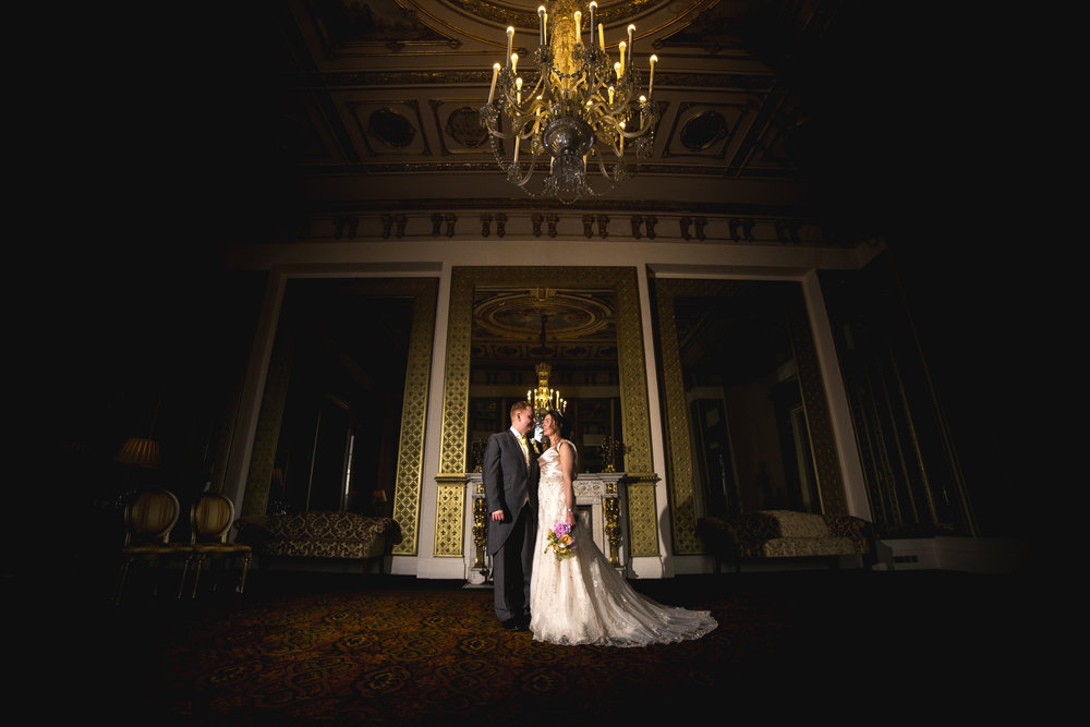 wynyard hall wedding photographer duncan mccall-1029.jpg