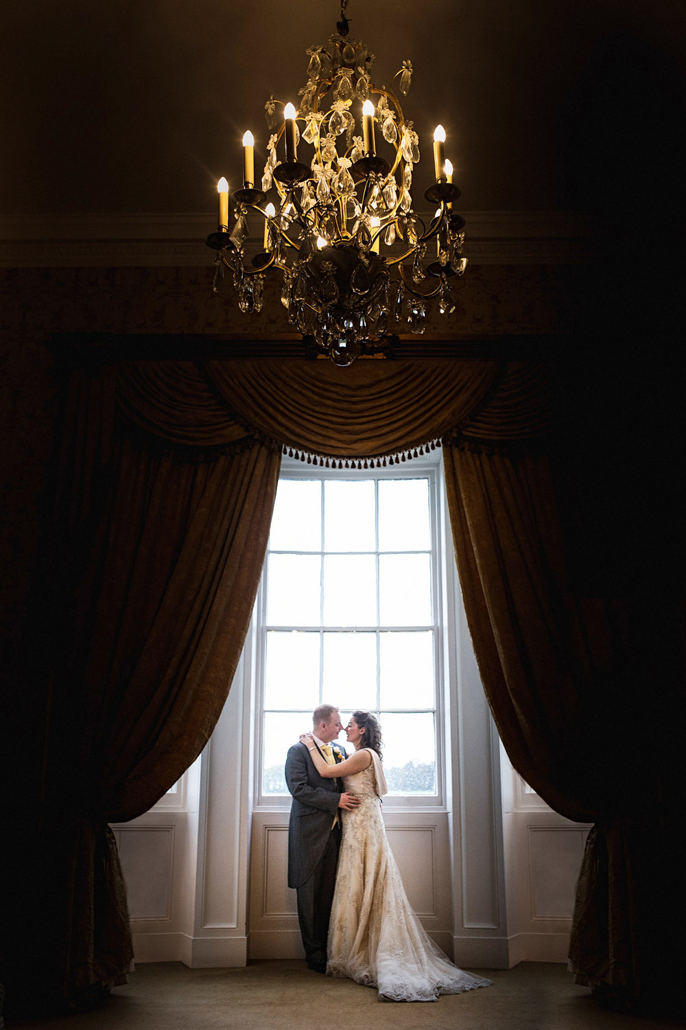 wynyard hall wedding photographer duncan mccall-1039.jpg