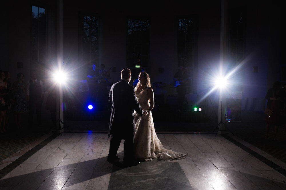 wynyard hall wedding photographer duncan mccall-1046.jpg
