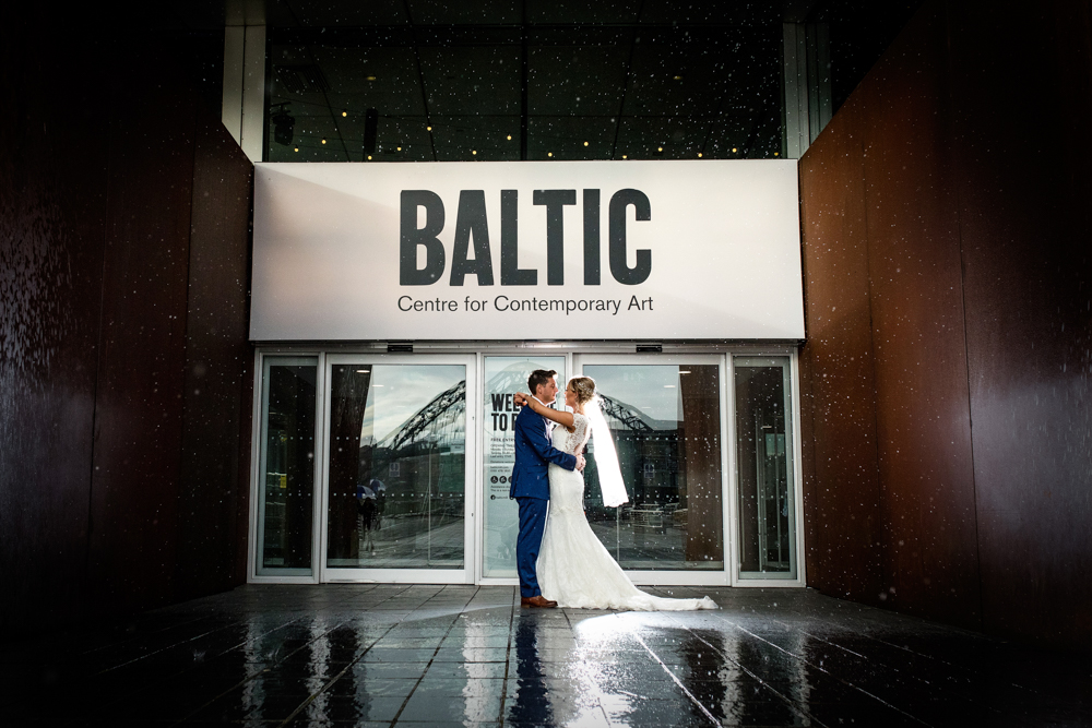 BALTIC NEWCASTLE WEDDING PHOTOGRAPHER-45.jpg