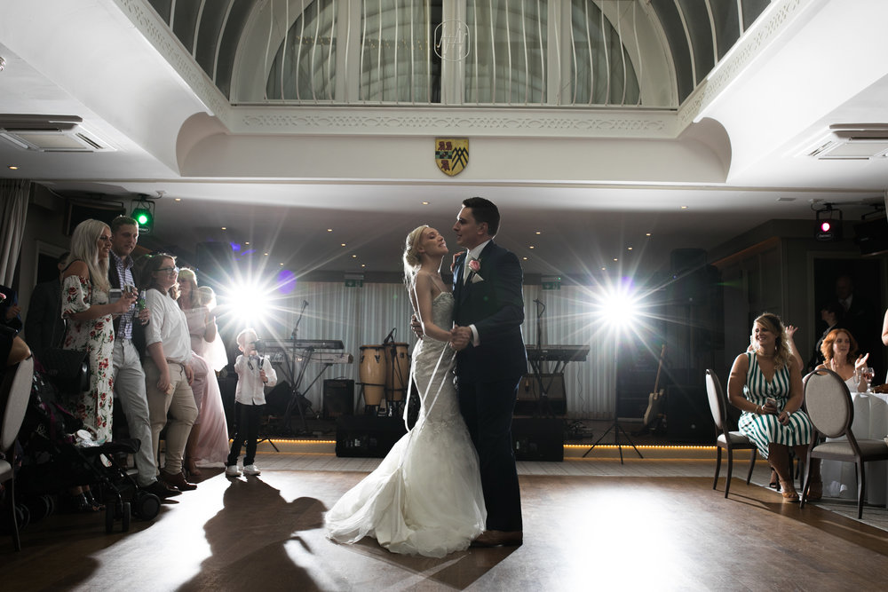 Headlam hall wedding photographer-48.jpg