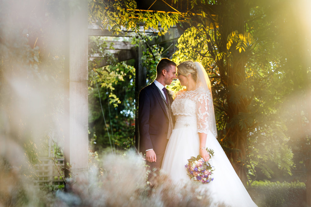 matfen hall wedding photographer duncan mccall