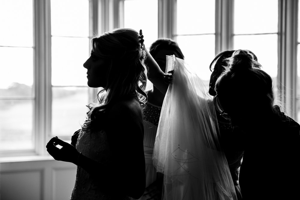 Matfen hall northumberland wedding photographer-9.jpg