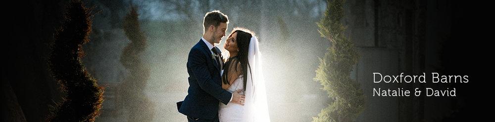 doxford-barns-wedding-photos