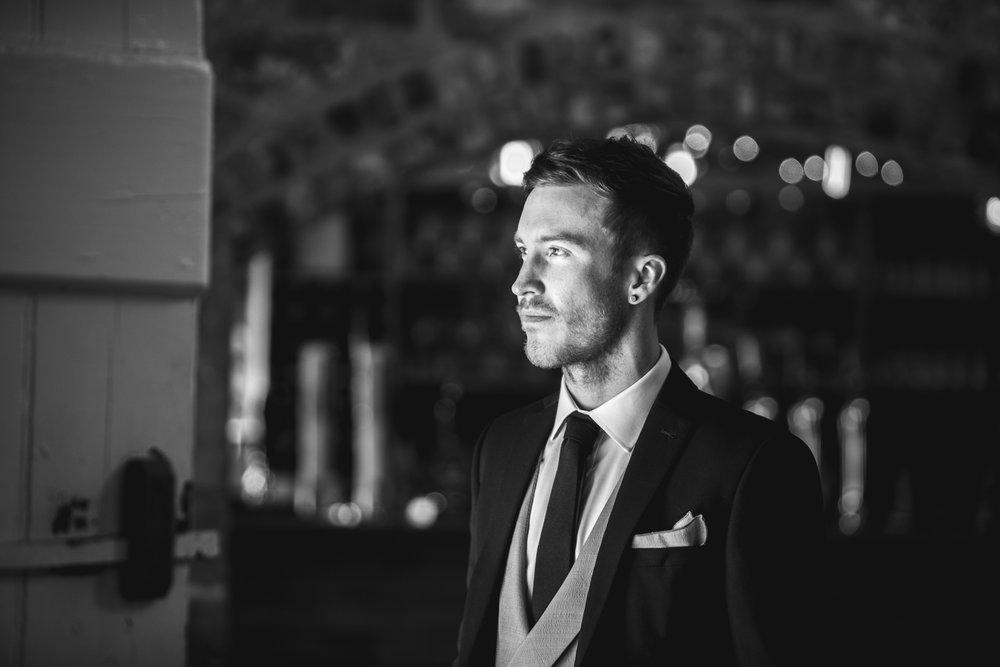 doxford barns wedding photos-7.jpg