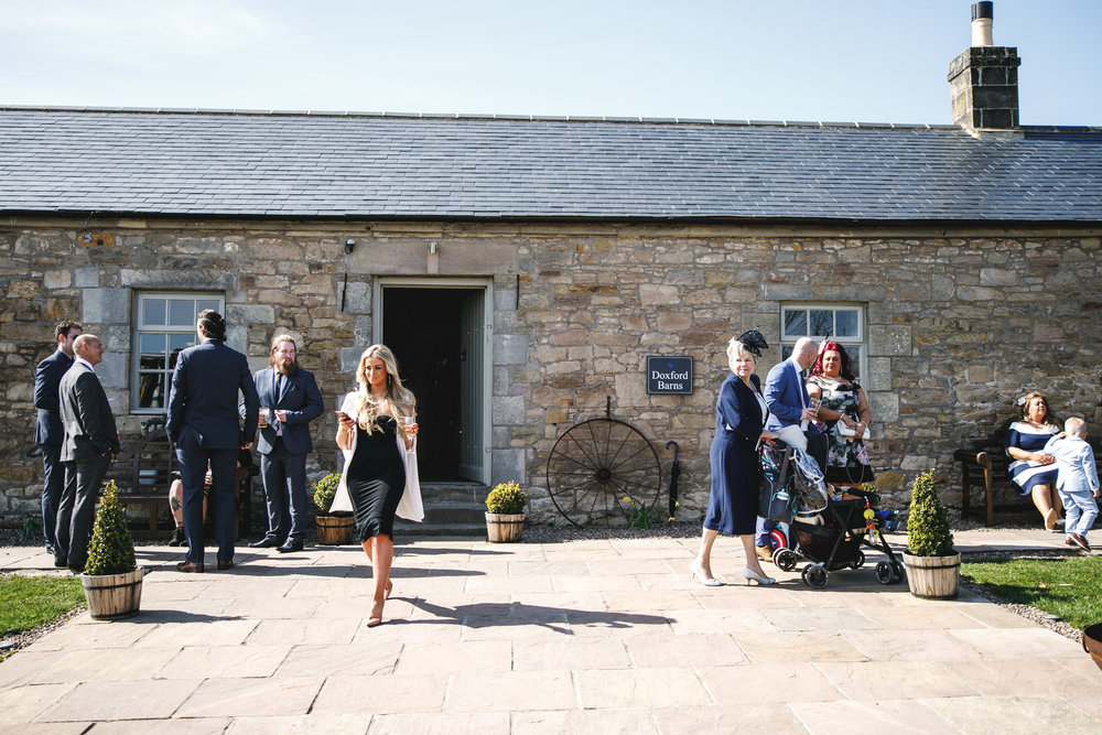 doxford barns wedding photos-23.jpg